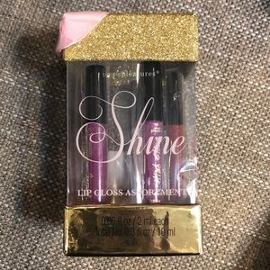 Other - Lip Shine Assortment